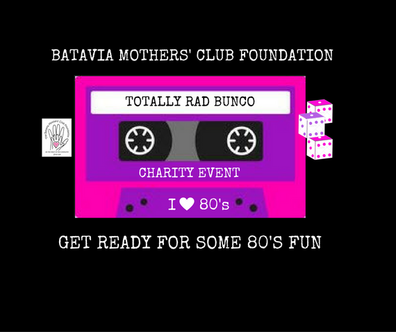 Batavia 20mothers  20club 20foundation 20 6