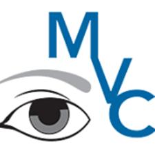 Medium mansfield 20vision 20logo