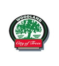 Medium city of woodland wedding expo