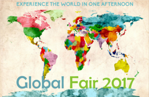 Medium global 20fair 202017 web
