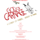 Thumb god 20of 20carnage 20poster 202 20with 20logos