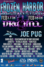 Medium frozen 20harbor 20music 20festival