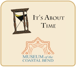 Medium museum 20of 20the 20coastal 20bend 20  20it s 20about 20time