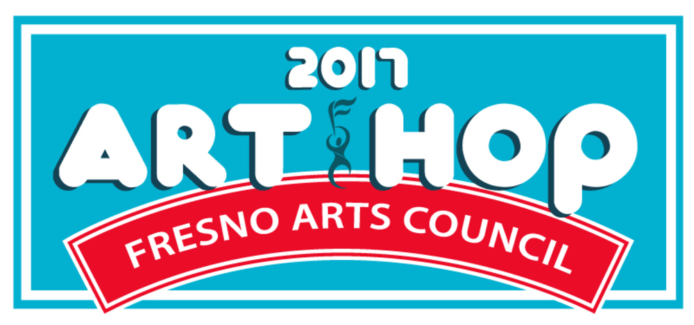 2017 art hop - Fresno home and garden show 2017 ...