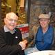 Peter Gilbert and Ken Silverman