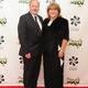 Jim and Dr. Jill Walsh