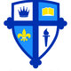 Ave Maria Academy Open House - start Mar 07 2017 0630PM