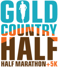Medium gc half logo final
