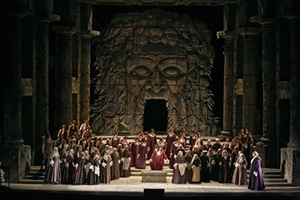 Medium idomeneo