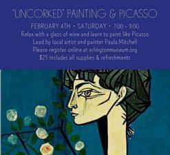 Medium picasso events website page 4 e1484099478412
