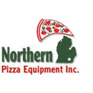 A.northern 20pizza1