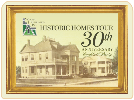 30th 20annual 20historic 20homes 20tour 20  20cocktail 20party 202017 20  20vpi