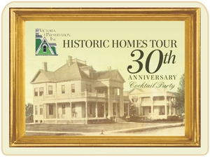 Medium 30th 20annual 20historic 20homes 20tour 20  20cocktail 20party 202017 20  20vpi