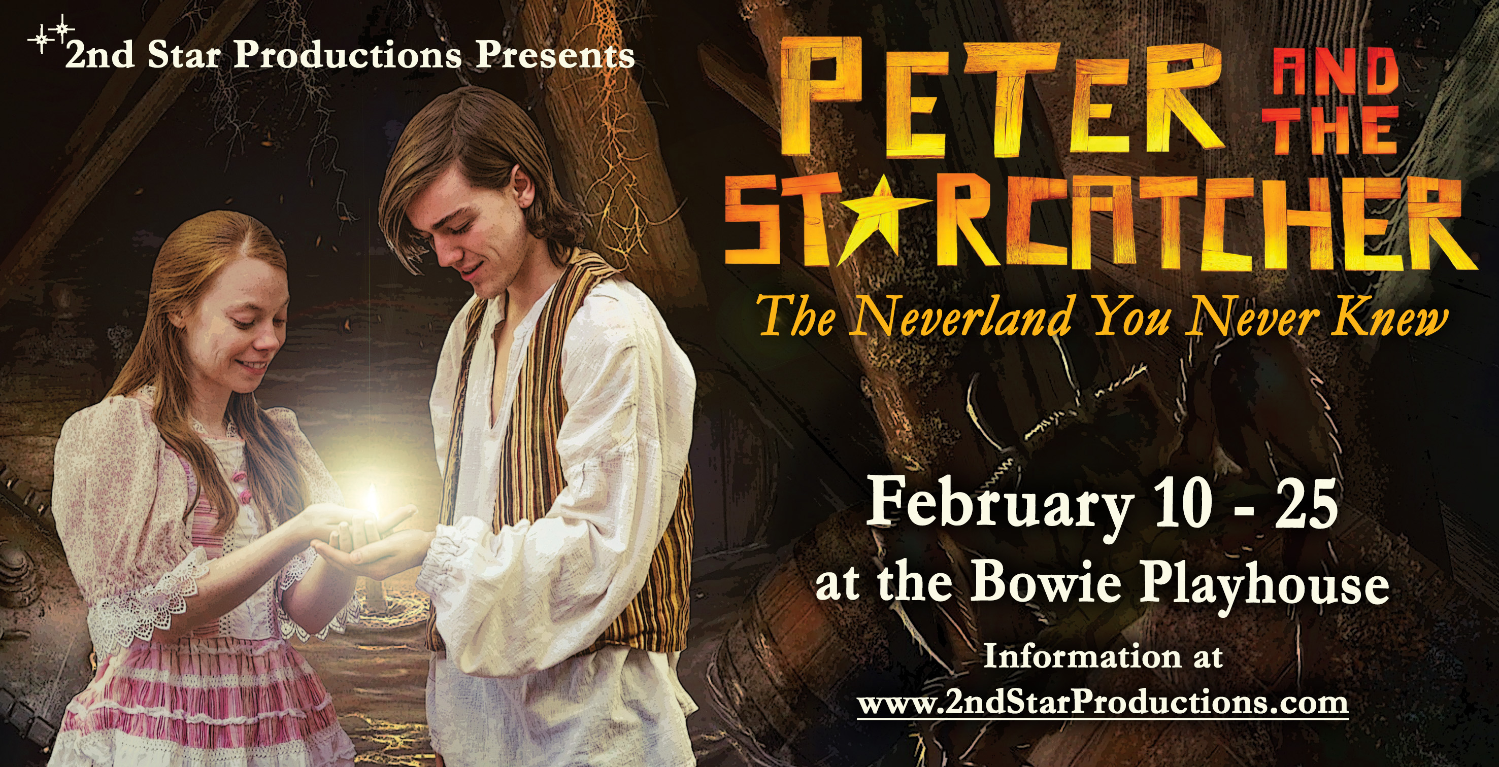 Facebook 20event 20peter 20and 20the 20starcatcher 20smaller