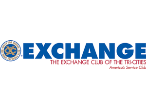 Tri cities exchange logo 201000x195