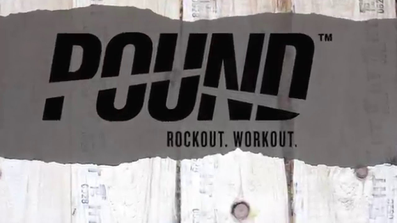 Pound 20logo 20grey