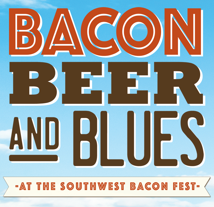 Bacon 20beer 20and 20blues 20logo