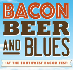Medium bacon 20beer 20and 20blues 20logo
