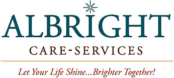 Albright Care-Services