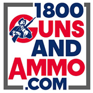 1800gunsandammobox