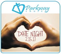 Medium date 20night 20  20parkway 20church 20  202017