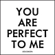 """""""You Rock,"""" """"You Are Perfect To Me,"""" and """"XOXO"""" Quotable Magnets, $4.99 each at Robinson's Pharmacy, 359 Main Street, Placerville. 530-622-3186, robinsonspharmacy.com"""
