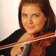 Folsom Lake Symphony Presents Russian Romance (February 18), $25-$59 at Harris Center, 10 College Parkway, Folsom. 916-608-6888, harriscenter.net