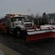 During and after snow storms, snow plows clear roads for safer driving conditions. (Carl Fauver/City Journals)