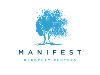 Manifest 20recovery 20programs 20addiction 20treatment 20logo