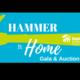 Thumb hammer1