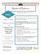 Medium matter 20of 20balance 20march 2013  20april 206 202017