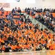 Osseo Senior High Sno Daze Pepfest 2017 (photo by Wendy Erlien)