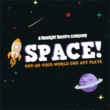 Medium space fbsquare17
