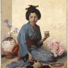 Medium japan