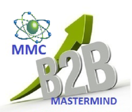 Medium mmc 20b2b 20mastermind 202