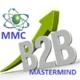 Thumb mmc 20b2b 20mastermind 202