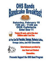 Medium bandcake 20breakfast 20flyer 202017 page 001