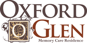 Oxford Glen Memory Care - Grand Prairie TX