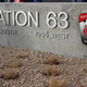 Station 63 is South Jordan City's third fire station in operation. (Briana Kelley/City Journals)