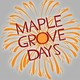 Maple Grove Community Organization Meeting Jan 23 - start Jan 23 2018 0700PM