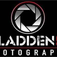 Medium gladden 20logo
