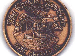 Main image west 20chester 20coin 20club