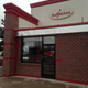 South Jordan Sodalicious Store. (Mylinda LeGrande/City Journals)