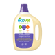 Ecover Laundry Detergent, $12.99 at Nugget Markets, 771 Pleasant Grove Boulevard, Roseville. 916-746-7799, nuggetmarket.com Uses zero fragrance, dyes or optical brighteners; made with plant-based ingredients and packaged in plastic made from sugarcane