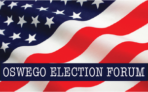 Medium oswego 20election 20forum