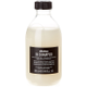 Davines OI Shampoo, $29 at Prestige House of Beaute, 4242 Fowler Lane, Suite 102, Diamond Springs. 530-303-3544, prestigehouseofbeaute.com Eco-friendly packaging; one percent of your purchase is donated to 1% For The Planet to support environmental charities
