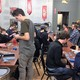 Event at Grey Duck Games & Toys. (photo provided by Grey Duck Games & Toys)