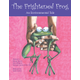 """The Frightened Frog"" book is used to help teach children about environmental issues. (National Garden Clubs Website)"