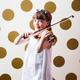 Lizzie Noel, a fourth-grader at Spring Lane Elementary, is an award-winning composer. (Sarah Noel)