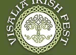 Medium irish 20fest